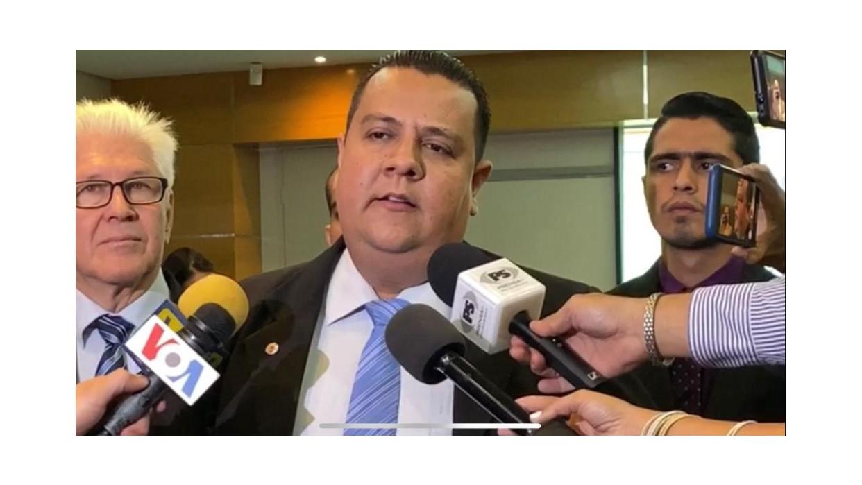 FundaRedes: