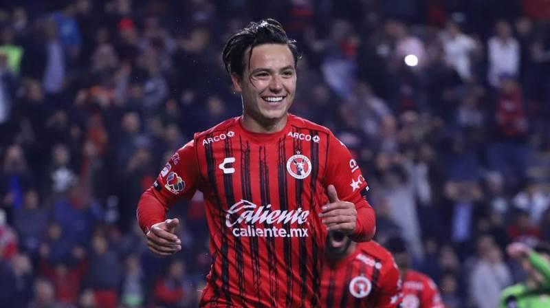 El Atlanta United contrató al sustituto del venezolano Josef Martínez