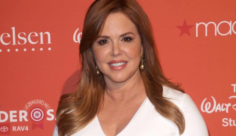 María Celeste Arrarás anuncia el fin de su larga relación con Telemundo