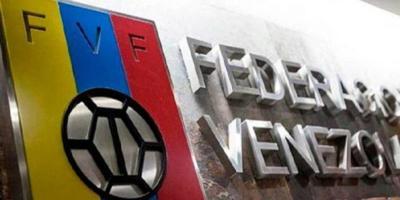 Federación Venezolana de Fútbol entra en ciclo de nuevos comicios para su directorio
