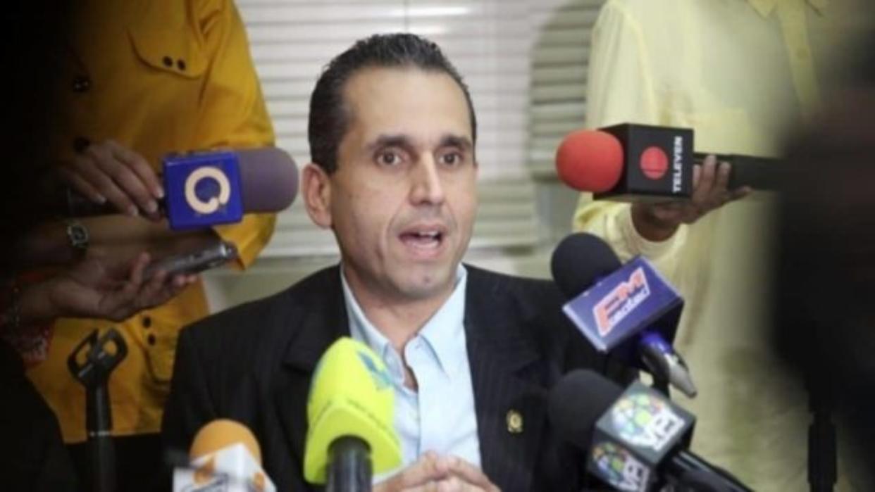 Maroun: Gasolina debe distribuirse en todos los municipios de Monagas