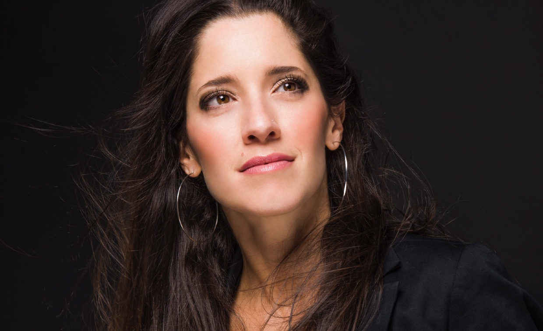 María Pura Imhof llega como protagonista a la pantalla digital de Nick Jr.