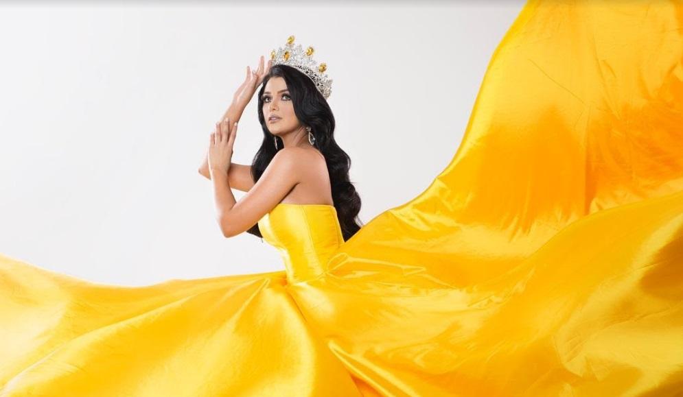 Miss Intercontinental Venezuela anuncia nueva directiva