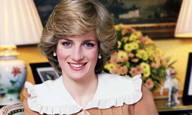 """""""Diana"""" llegará a Netflix antes que a Broadway"""