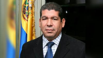 El narcotráfico infiltró organismos policiales y militares en Venezuela