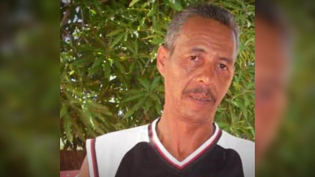 Exigen justicia por asesinato de mototaxista a manos de funcionarios de la PNB