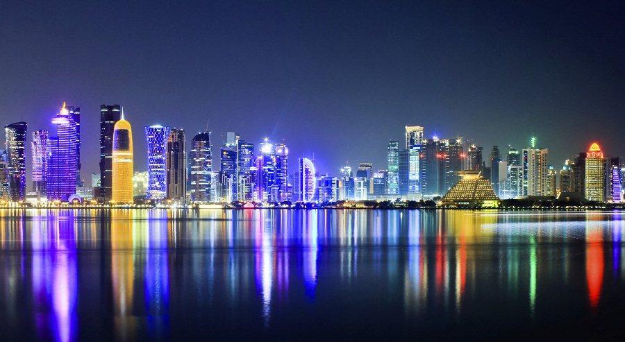 Qatar anuncia reformas laborales