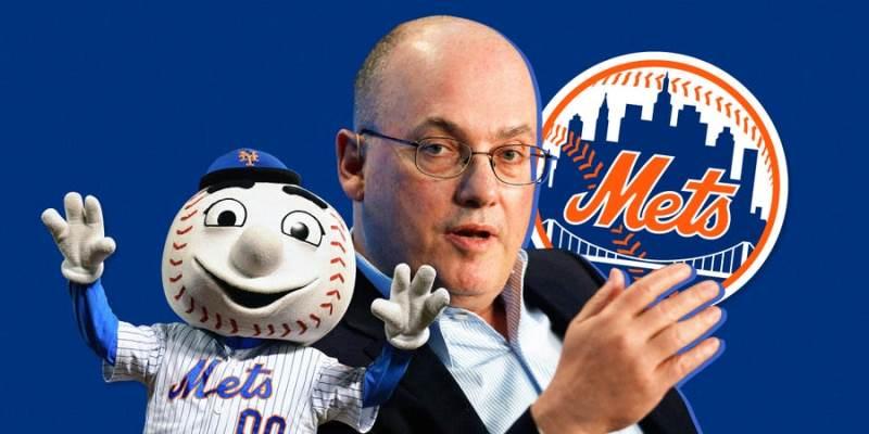 Acuerdan vender a los Mets de Nueva York
