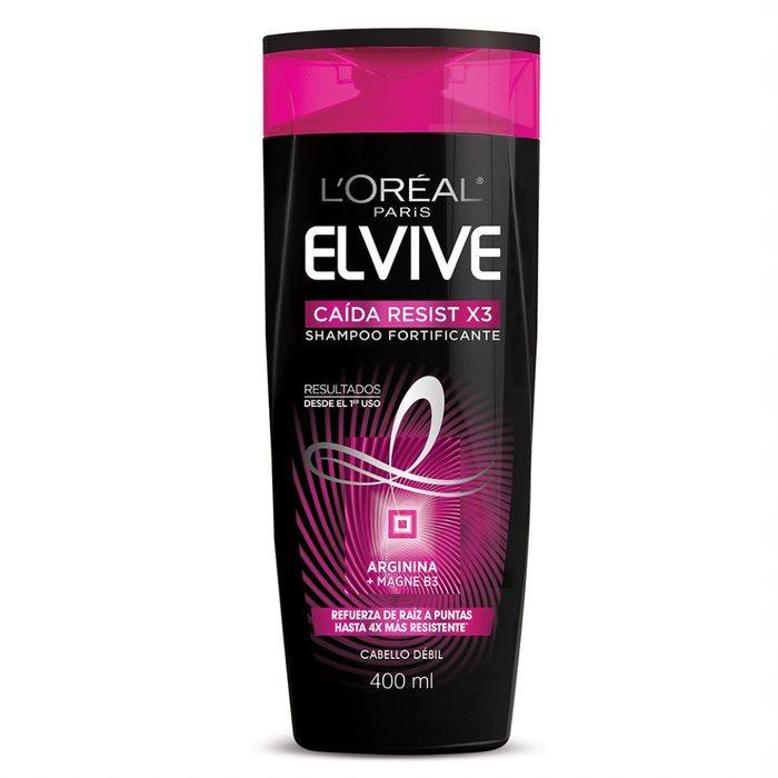 Para fortalecer el cabello