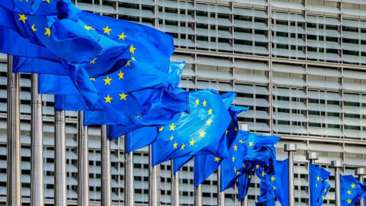 Delegación de UE llegó a Venezuela para promover condiciones electorales