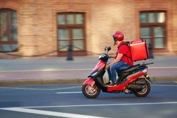 Canares advierte que el delivery no alcanza para cubrir gastos de restaurantes
