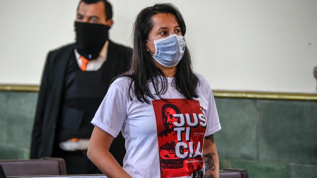 Policías responderán por tortura y homicidio tras brutal agresión en Colombia