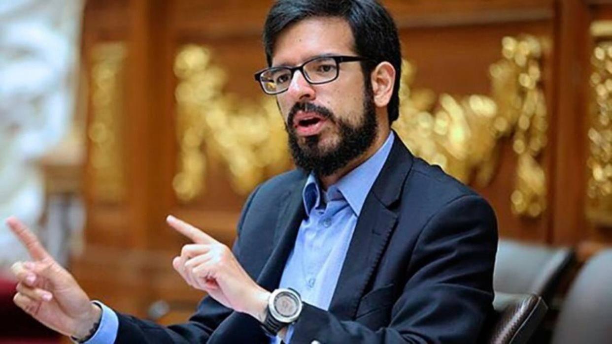 Comisionados califican de vilipendio la desestimación del Gobierno al informe de la ONU a favor de las víctimas