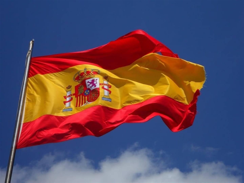 La caída del PIB español en el segundo trimestre fue menor de la anunciada