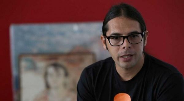 Freddy Ñañez anunció 837 nuevos casos y ocho fallecidos por Covid-19