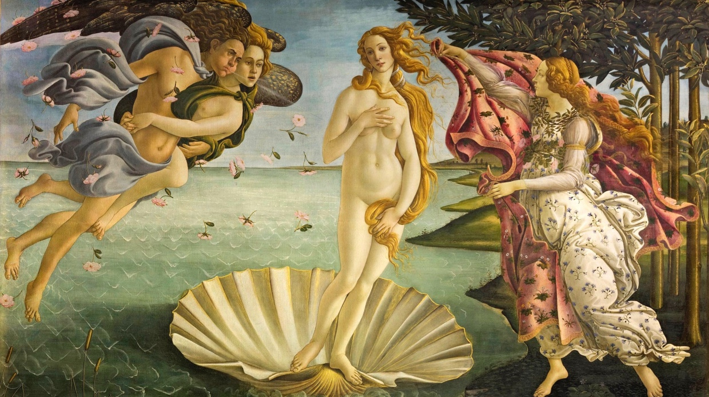 Una inusual obra de Botticelli podría alcanzar los 80 millones de dólares en Nueva York