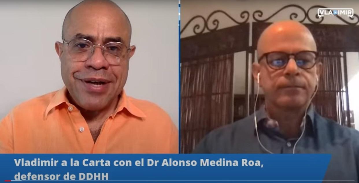 Llaman a tener responsabilidad en el manejo del informe presentado a la ONU sobre derechos humanos en Venezuela