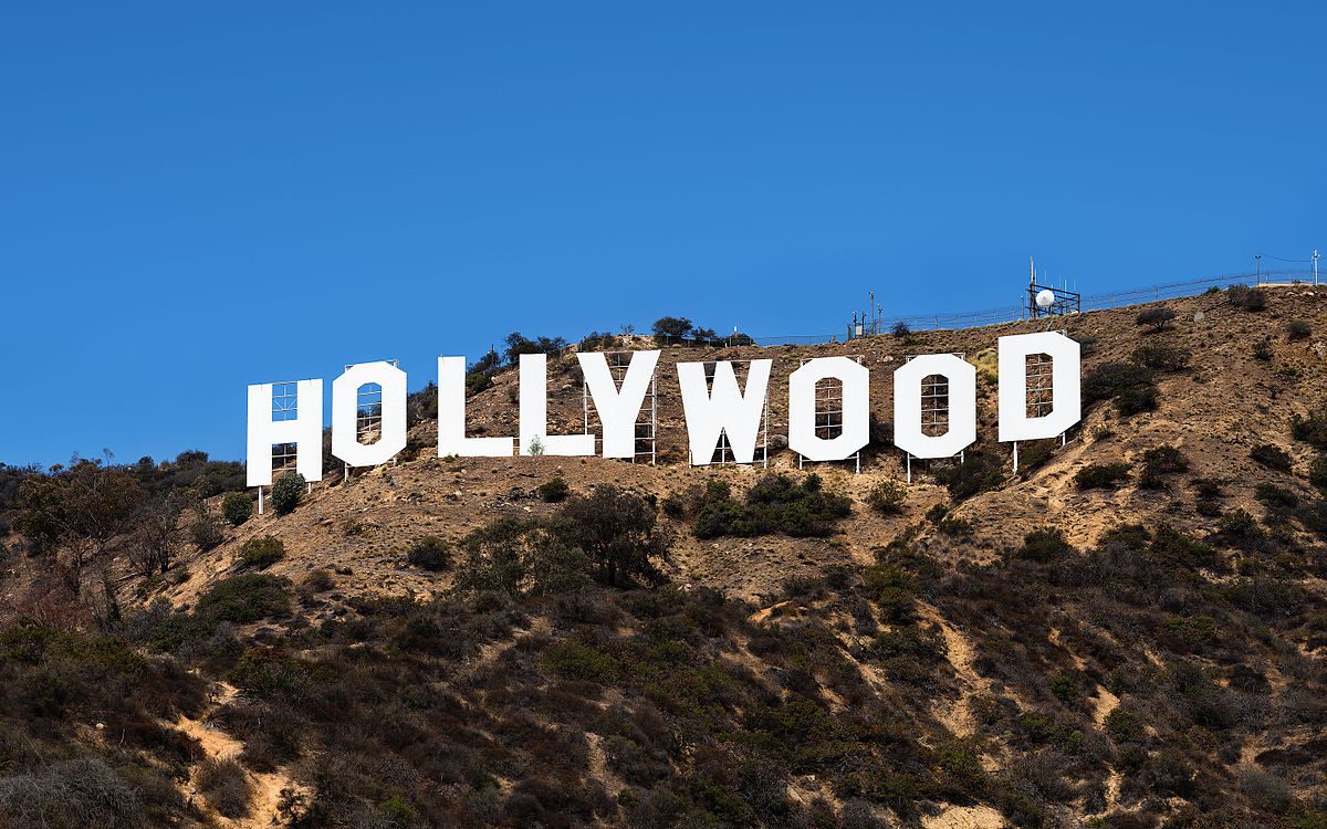 Sindicatos de Hollywood llegan a acuerdo con estudios para impulsar vuelta al trabajo
