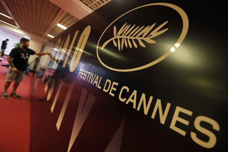 El Festival de Cannes celebrará una edición simbólica en octubre