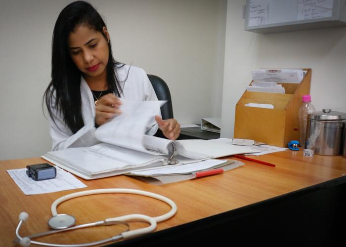 Sociedad Venezolana de Infectología solicitó una evaluación de factores de  riesgo antes de reabrir zonas de esparcimiento
