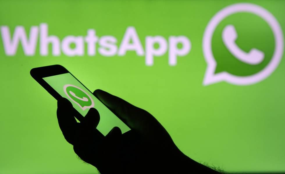 WhatsApp retrasa el cambio de sus normas de servicio tras huida de usuarios