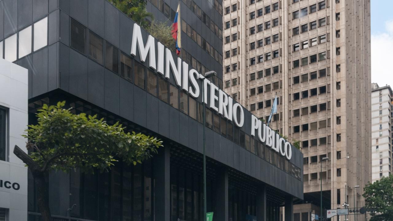 """MP informa nuevas actuaciones contra nombramientos """"ilícitos"""" de Citgo"""