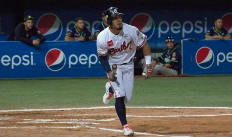 Caribes y Cardenales se citan en la final del beisbol profesional venezolano