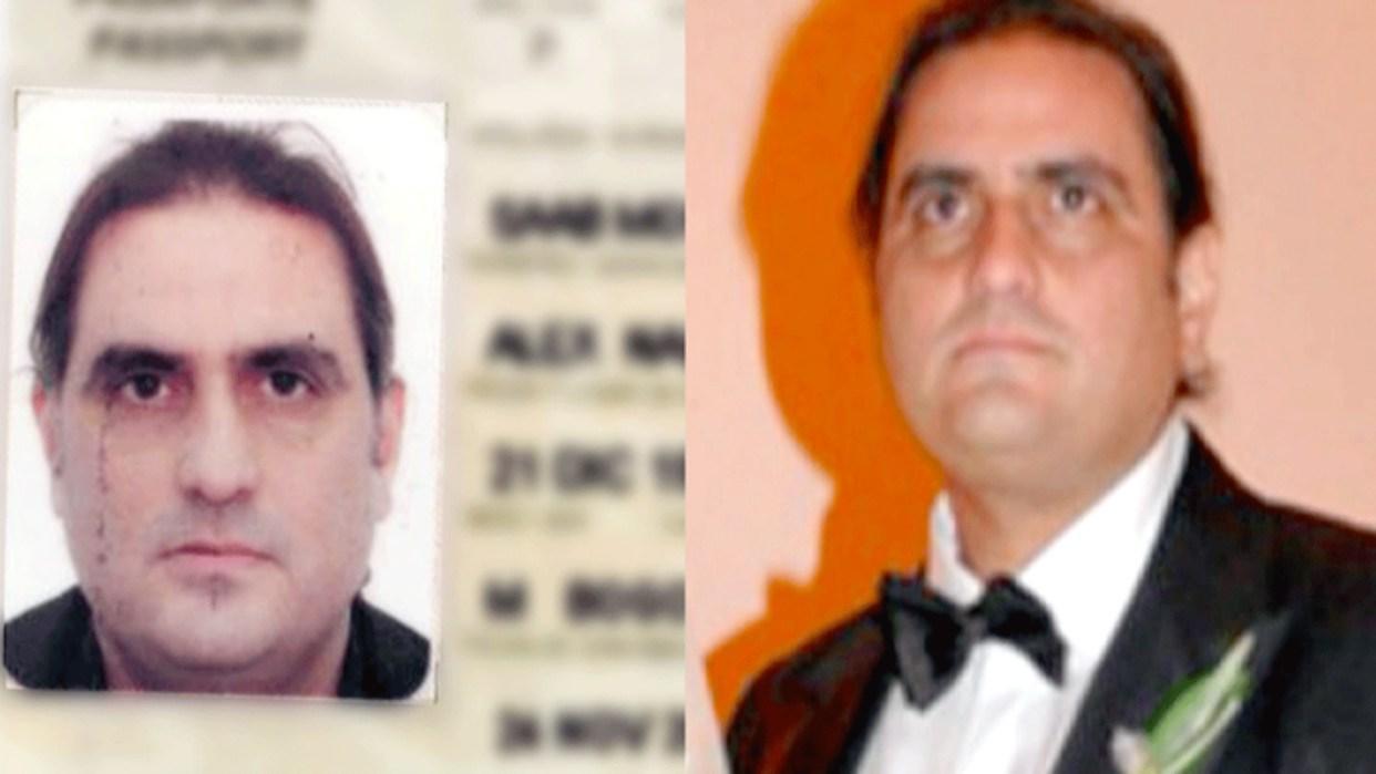 Ausencia de juez caboverdiano en la corte de la CEDEAO paraliza el caso de Alex Saab