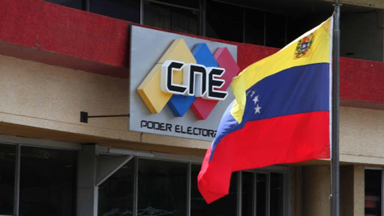 El próximo 27 de abril será entregado listado de elegibles para conformar el nuevo CNE