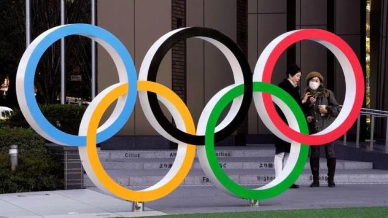 Japón flexibiliza estado de urgencia a cinco meses de los Juegos Olímpicos