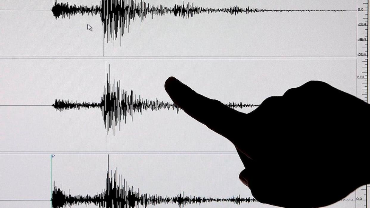 Sismo de magnitud 4,6 seguido de 12 réplicas daña unas 60 casas en Perú