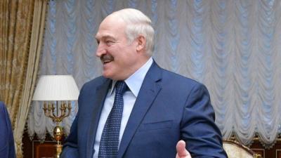 "Bielorrusia abortó un intento de ""golpe de Estado"", según Lukashenko"