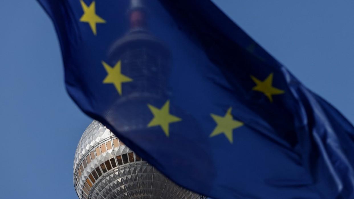 """UE ve """"un primer paso"""" en la inclusión de opositores en el nuevo CNE"""