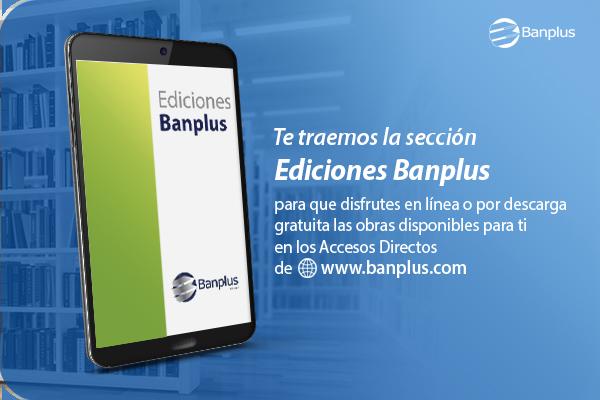 Banplus amplía su aporte a la cultura con la nueva obra Semblanzas de Venezolanos Insignes de la Modernidad