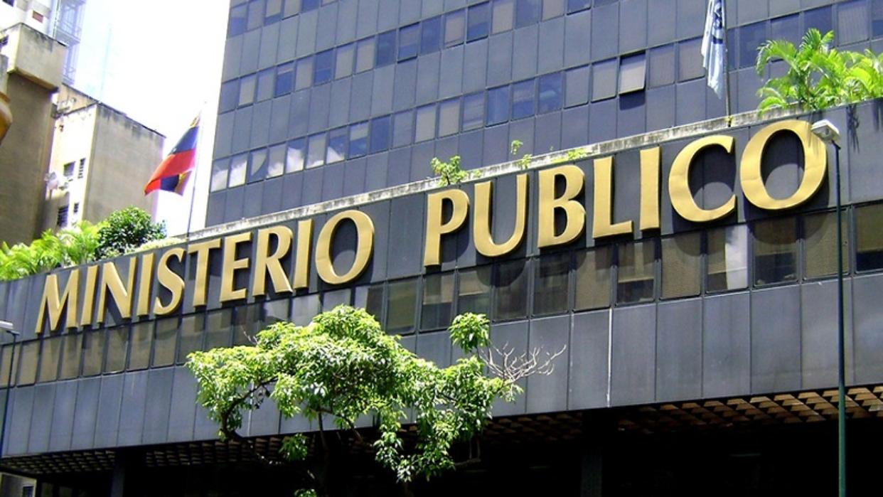 Ministerio Público abre investigación contra jueza del caso David Vallenilla