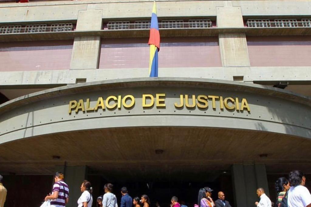 Tribunal dictó privativa de libertad a expresidente de Lácteos Los Andes