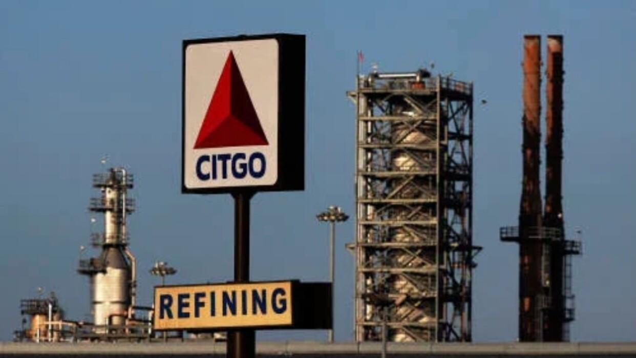 Citgo pagará más de $19 millones por derrame de petróleo en Luisiana
