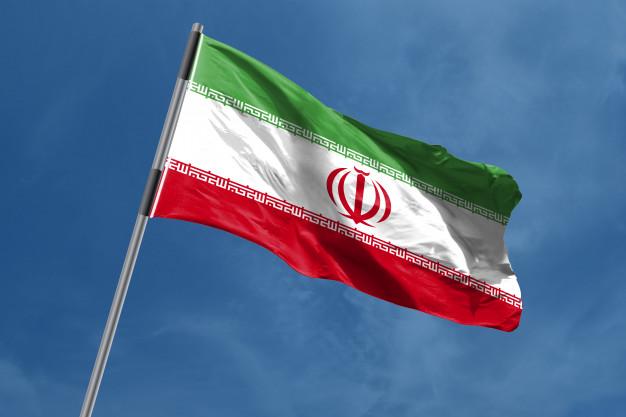 Irán frustra acto de