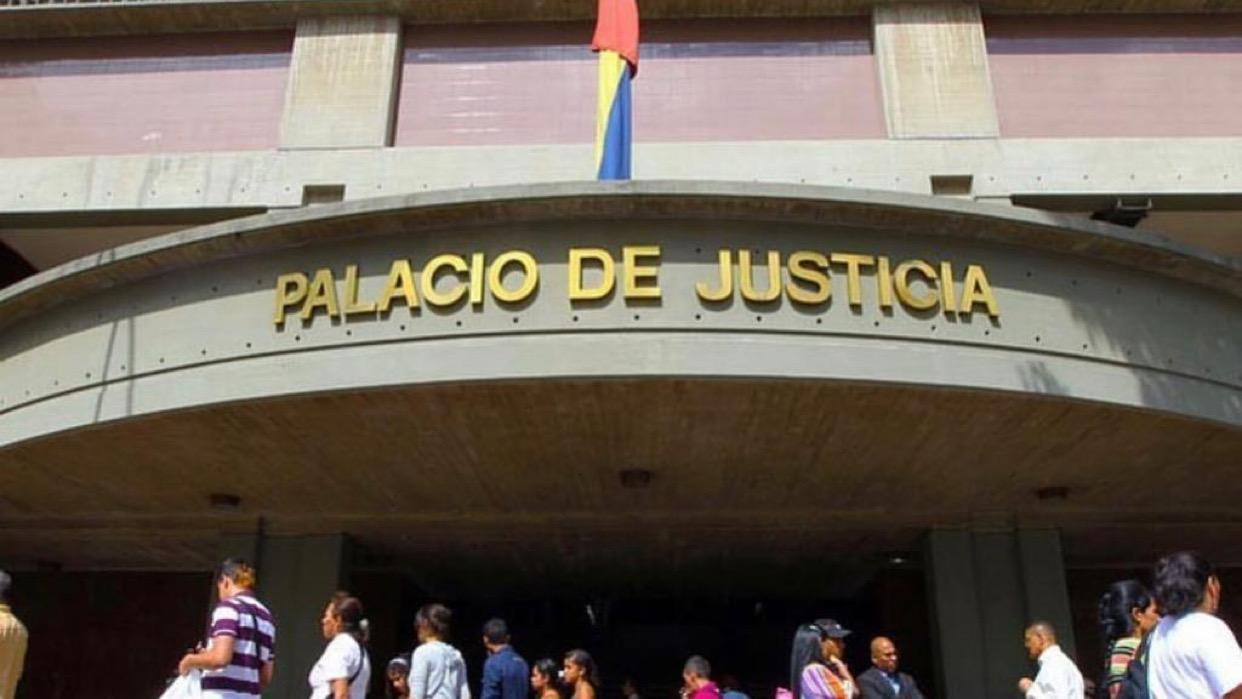 Condenado a 23 años de prisión Arli Méndez por la muerte de David Vallenilla