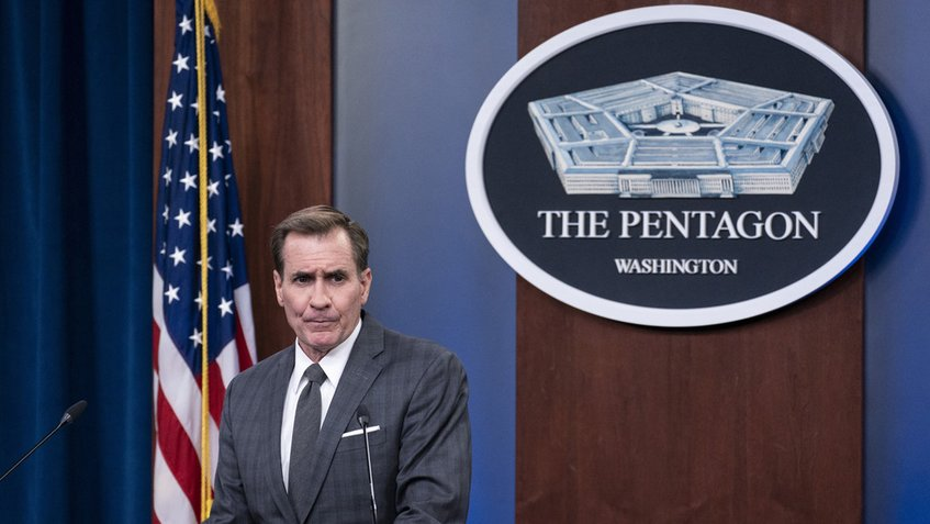 El Pentágono admitió que entrenó a siete colombianos que participaron en asesinato del presidente de Haití