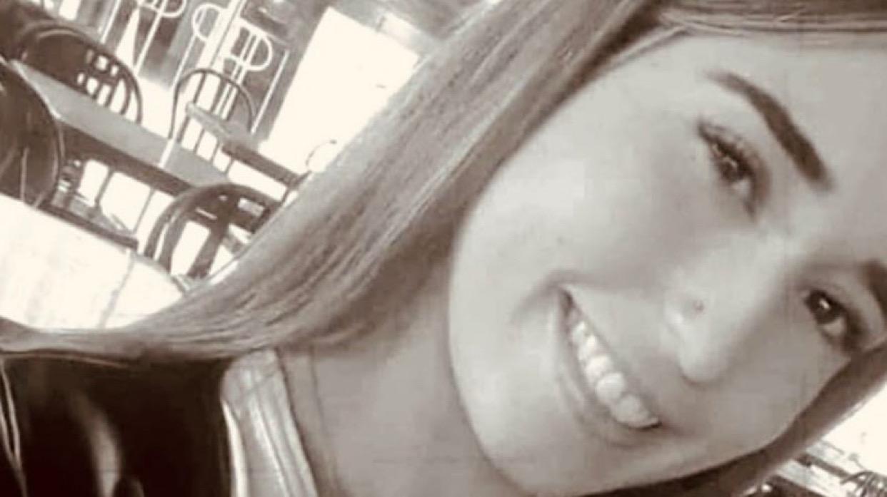 MP inicia proceso de apelación por delito de femicidio contra Ingris Gomes