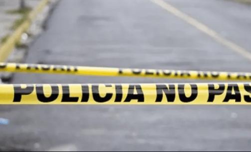 Reportan masacre número 71 en Colombia durante el 2021