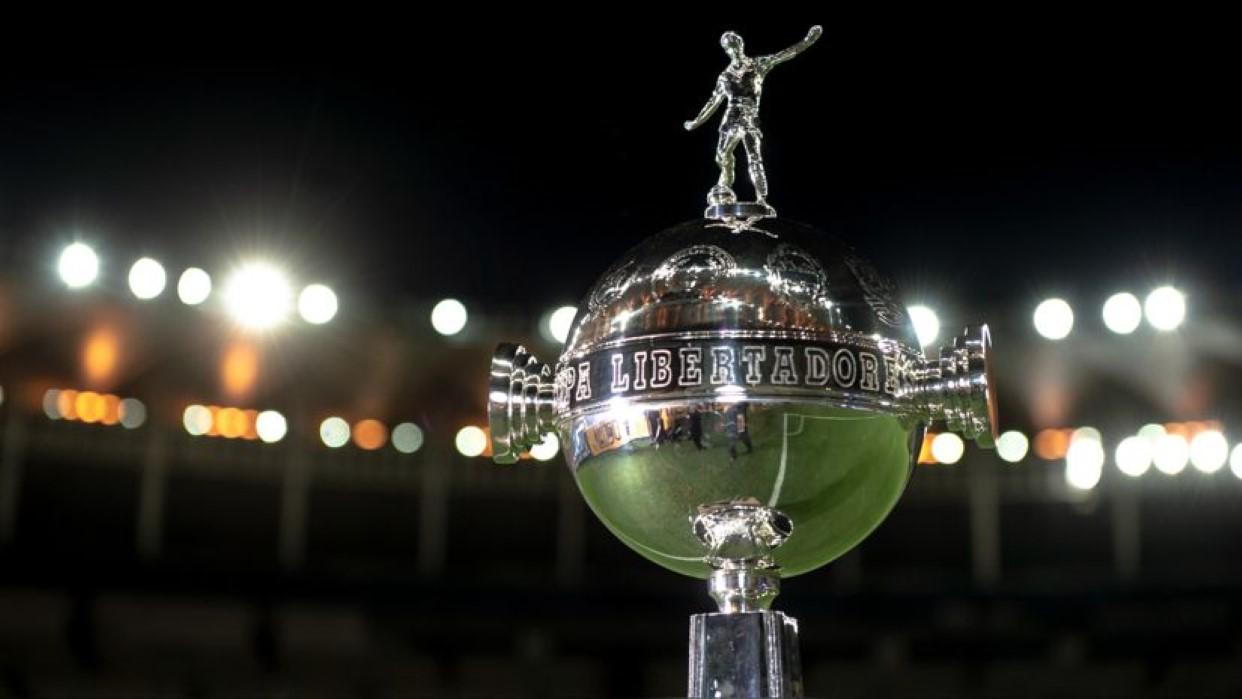 Ecuador planifica la celebración de la final de la Copa Libertadores-2022