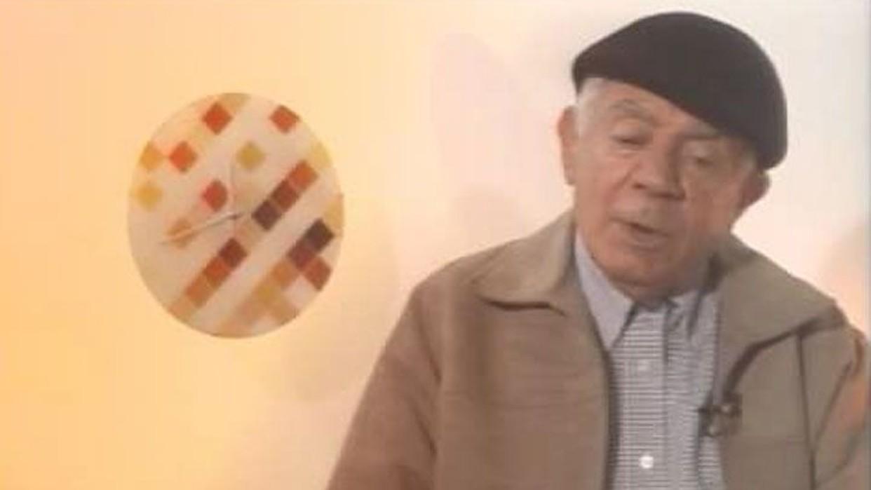 Falleció el periodista Omar Pérez, fundador y directivo del CNP y SNTP