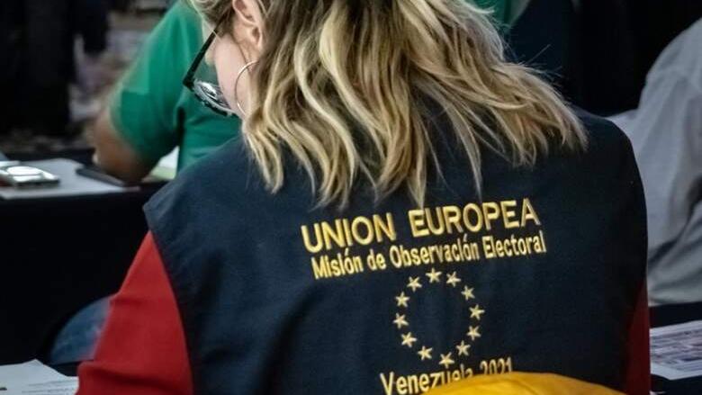 La Unión Europea desplegará 44 observadores en el inicio de la campaña electoral