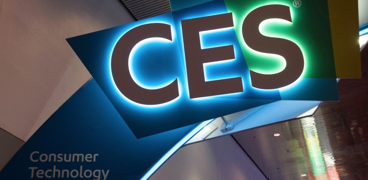 CES, la fiesta mundial de dispositivos, será digital por la pandemia