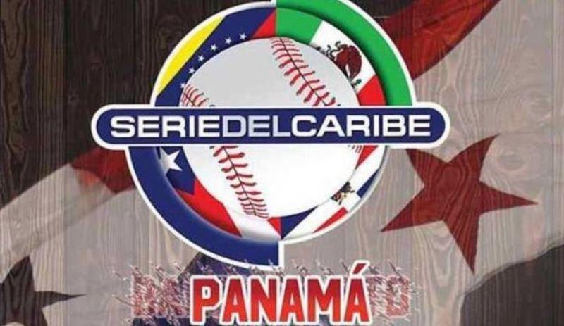Cuba loses to Panama in Serie del Caribe Final