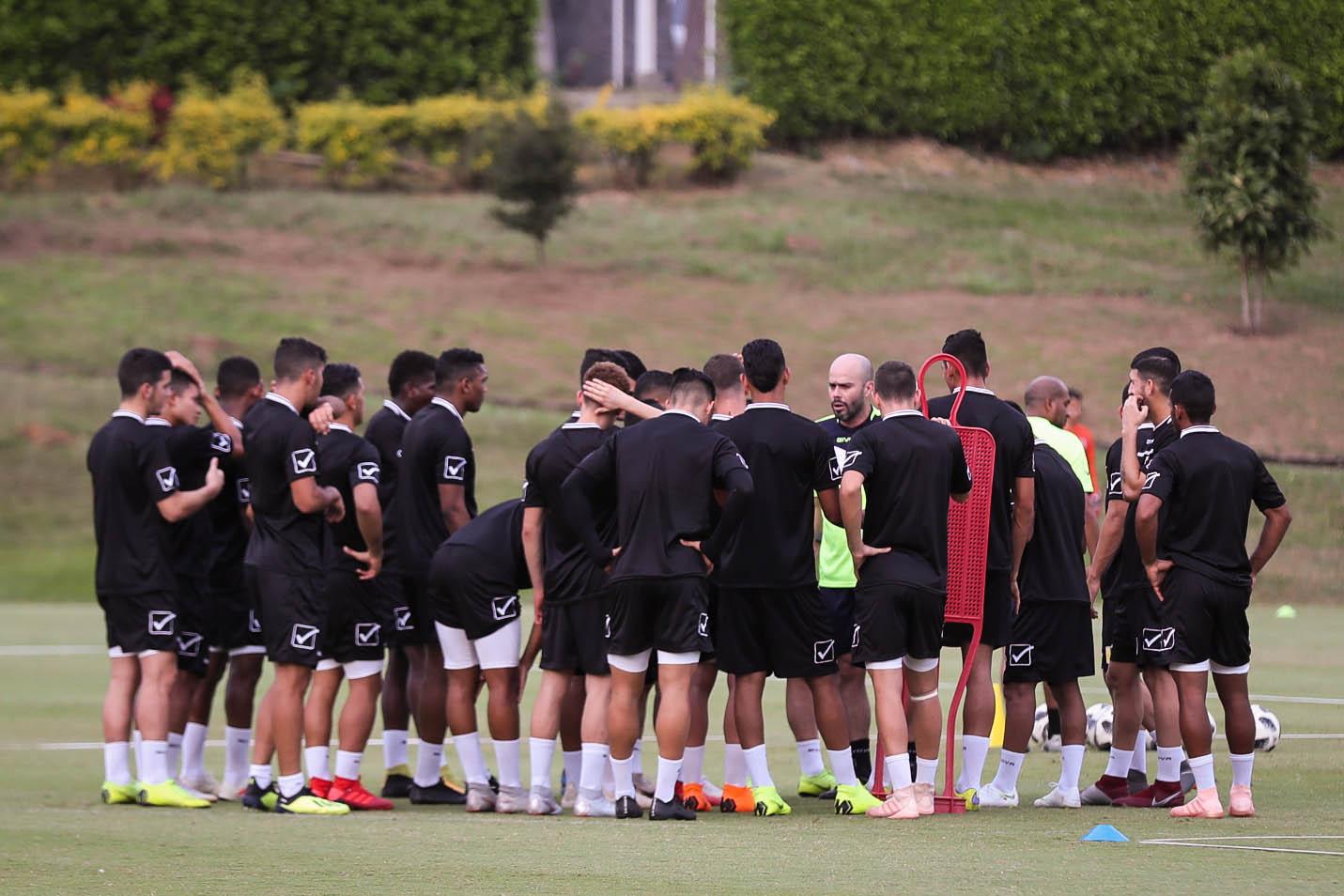 Colombia Sub 20 Contra Uruguay Sub 20: La Vinotinto Sub-20 Abre Contra Uruguay