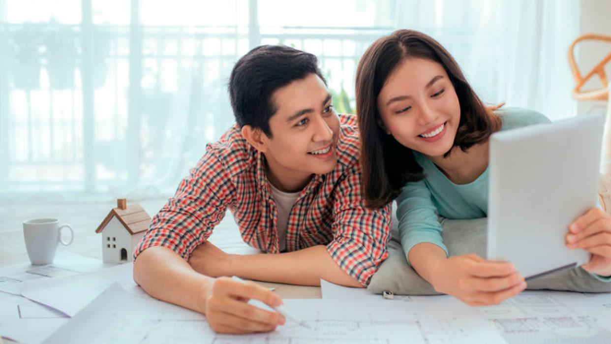 Aprendizajes para manejar positivamente la pareja y el dinero