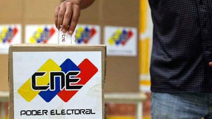 Culmina despacho de material electoral y de bioseguridad